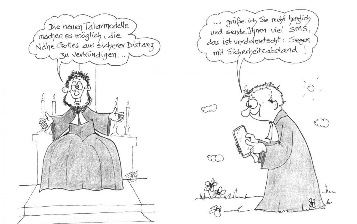 Kirche Archive Www Schoenescheisse De