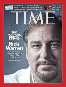 Image result for images of Rick Warren