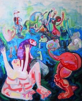 contemporary-prayer-group_cachinero_2014