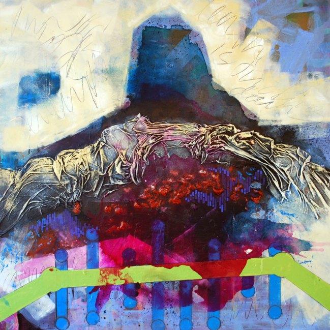 your-majesty_evangeline-cachinero_evangeline-cachinero-2012