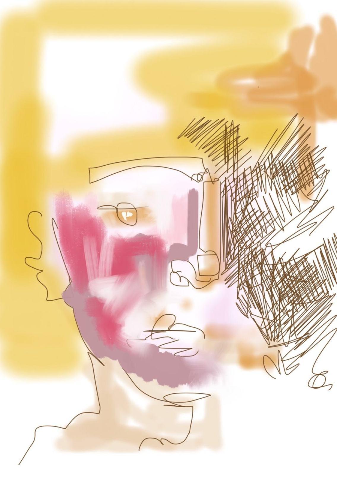 Cachinero_Digital Painting_32