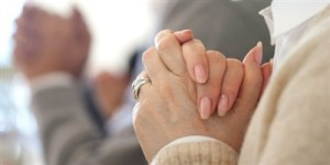 wp-1485440158848-300x150 PRAY FOR YOUR SPOUSES 1&2