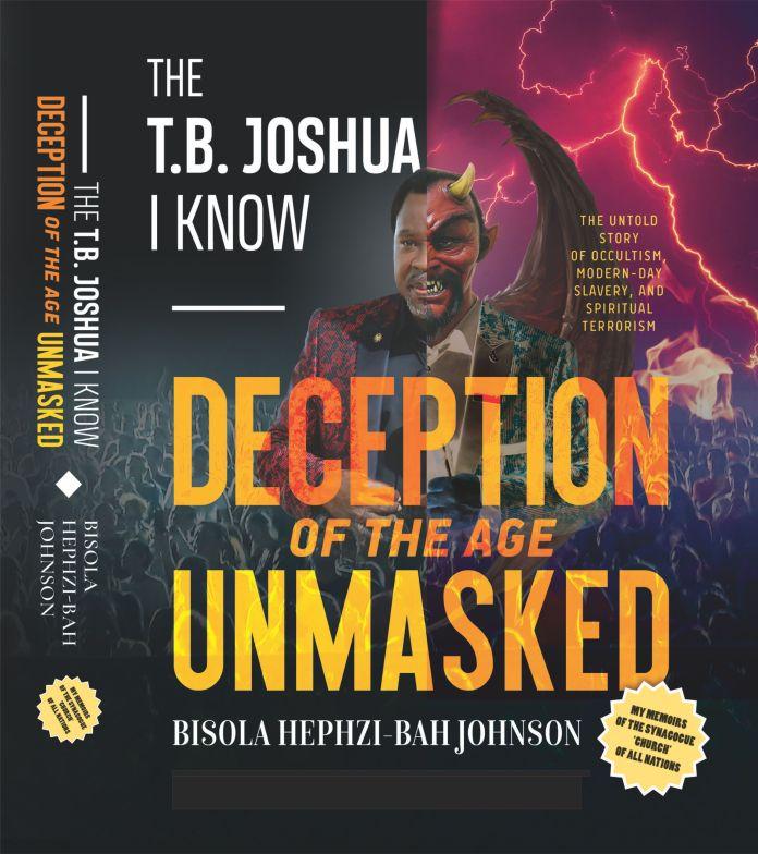 Amazon-cover Johnson Bisola Hephzi-bah