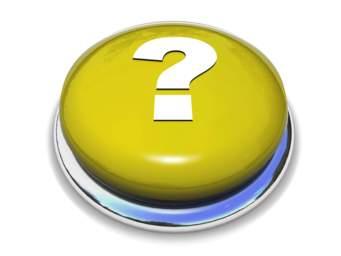 question Johnson Bisola Hephzi-bah