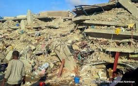 collapsed-e1505731766193 Johnson Bisola Hephzi-bah