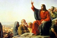 Vol. 4 Tips para mejorar la predicación mp3