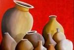 Punto de vista: Cristo: (Un tesoro en vasijas de barro) antes de su pasión.docx