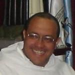 La Pasión de Cristo V charla ( la traición de sus amigos) Padre Nelsón mp3