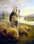 Jeremias 31 Salmo . 27 de Marzo 2010.