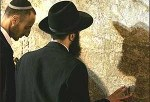 El judaísmo, definición y contexto general.