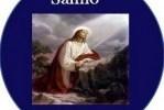 Salmo 23, 1-6  Lunes 22 de marzo del 2010.