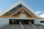 Retiro prematrimonial esté 6 y 7 de marzo. Parroquia de San Pio X