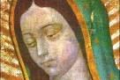 Inician cuaresmales 2010 en la parroquia de nuestra señora de Guadalupe casablanca.
