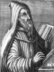 La Iglesia católica y San Agustín ante el:PELAGIANISMO.