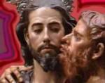 Evangelio San Juan 18,1-19.42     Abril-2-2010
