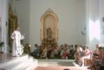 El catequista parte I. Curso introductorio de catequesis Parte I