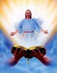2a lec. carta Hebreos 4,14-16/5,7-9.  Abril-2-2010