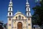 """""""Creo en Dios y en Jesús pero no en la Iglesia"""", los signos de los tiempos del católico."""