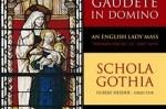 GAUDETE IN DOMINO: Enciclíca de Pablo VI. Siempre actual y necesario leer.
