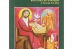 ¿Sabias que...?, ¿Qué es el libro del misal?