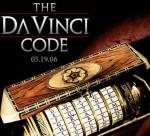 Nuestra  fe: Opus Dei y Da Vinci: Arturo Zárate Ruíz