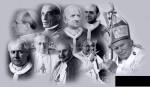 EL MAGISTERIO DE LA IGLESIA SOBRE LA MÚSICA SAGRADA MENSAJE DEL CONCILIO ECUMÉNICO VATICANO II DIRIGIDO A LOS ARTISTAS: Papa Pablo  VI