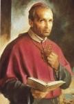 SAN ALFONSO MARIA DE LIGORIO: Doctor de la Iglesia: Vida y obra.