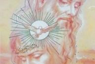 Evangelio San Juan:16,23-28.  Sábado 2010