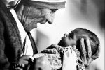 Moral Cristiana especial III parte. La esperanza.