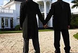 Para está semana el Gaudium pública:EL PSICÓLOGO HABLA SOBRE LA HOMOSEXUALIDAD Y ADOPCIÓN DE NIÑOS