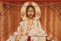 """Comentario al numeral 133  del documento """"Qué en Cristo nuestra Paz México tenga vida digna"""", En Cristo no hay lugar para la violencia."""