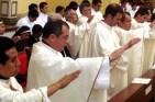 12 Consejos de un sacerdote anciano: Por el padre Jegussel.