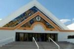 Hoy la generación 2007-2010 del diplomado de teología, ha terminado su curso: En la escuela de pastoral de San Pío X.