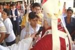 El sacramento de la confirmación: Explicación sencilla en power point