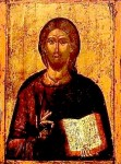 Nuestra fe: 6 puntos  claves acerca de las imágenes e ídolos: por Martín Zavala: apologética católica