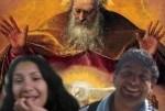 Nuestra fe:La experiencia del mal y la Idea de Dios: por Fernando Renau : Biblioteca católica digital.
