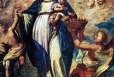 Mariología: María ... ¿Quién eres?: autores P. Paulo Dierckx y  P. Miguel Jordá