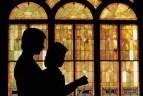 Oramos por el ministerio de musica Shaddai.