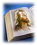 1a lect. del libro del Profeta Jeremías 31,31-34. Jueves 5 de Agosto 2010.