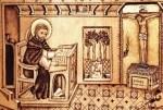 """Lectio Divina 5:n inaplazable deseo Juan 14,6-14 """"El que me ha visto a mí, ha visto al Padre"""""""