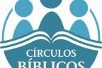 Curso Circulos bíblicos: IV Unidad: Lecturas 21, 22, 23 y 24 : Por Carlos Mesters.
