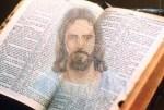 Tercera unidad: curso de catequesis bíblica: Las características del proyecto de Dios: 1-6:Por Carlos Mesters.