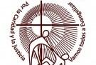 CODIPAS (Comisión diócesana de pastoral social), gana terreno en su difusión.