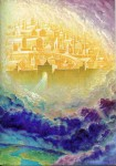CURSOS CIRCULOS BÍBLICOS: Capítulo VII:lecturas 33, 34, 35 y 36. Por Carlos Mesters