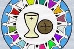 El perfil del catequista: Power point. formación de catequistas: Explicación y exposición.