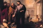 QUINTO principio:Por el  Padre Horacio Bojorge S.J.: