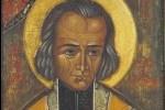 El sacerdote :San Juan María Bautista Vianney: Por Jesús de las Heras Muela.