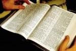 Lectio divina 9, La vida eterna se juega en la solidaridad fraterna en el presente: Lucas 16,19-31