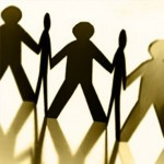 Tema 7: Ayuda mutua: Frente a los grandes desafíos sociales: justicia y solidaridad: Episcopado Mexicano.