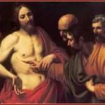 El evangelio de Tomás, «el quinto evangelio»: Apócrifo.